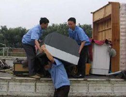 学生搬家如何更方便,电瓶三轮车搬家公司如何选择?